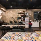 Featured Image GN Guesthouse Jungang - Hostel