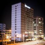 Featured Image Hotel L'Art Gimpo