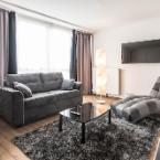 Featured Image Les Appartements Paris Clichy