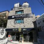 Featured Image Philstay Itaewon