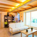 Featured Image Lian Guesthouse - Hostel
