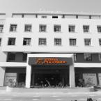 Featured Image Hotel Polo Max Allahabad