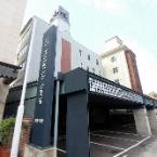 Featured Image Chuncheon Urbane Hotel