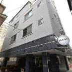 Featured Image Sunny Hill Guesthouse Hongdae