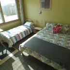 Featured Image Gangneung Station Guesthouse