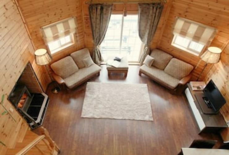 Featured Image Pyeongchang Star Flower Pension