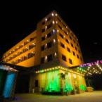 Featured Image Hotel Mittal Avenue & Paradise