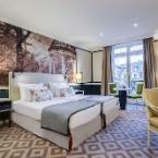 Featured Image Fraser Suites Le Claridge Champs-Elysées