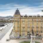 Featured Image Hotel Maria Cristina, a Luxury Collection Hotel