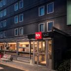 Featured Image ibis Roissy CDG Paris Nord 2