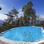 Featured Image Sinclairs Retreat Kalimpong