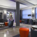 Featured Image Timhotel Opera Blanche Fontaine