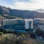 Featured Image Ramada Hotel & Suites by Wyndham Gangwon Pyeongchang