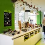 Featured Image ibis Styles Lille Centre Gare Beffroi