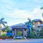 Featured Image Dee Marks Hotel & Resorts