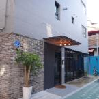 Featured Image Sunny Hill Hostel Hongdae