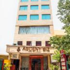 Featured Image Ascent Biz Hotel