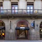 Featured Image Leonardo Hotel Barcelona Las Ramblas
