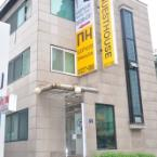 Featured Image DH myeongdong guesthouse