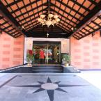 Featured Image Westway Hotel Calicut
