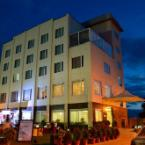 Featured Image Hotel The Royal Bharti