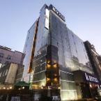 Featured Image K Hotel