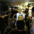 Featured Image Inno Guesthouse & Bar Hongdae - Hostel