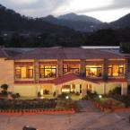 Featured Image Country Inn - Bhimtal