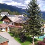Featured Image Pension Marianne