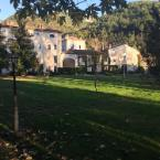 Featured Image Apartment With 2 Bedrooms in Picinisco, With Enclosed Garden - 35 km From the Slopes