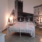 Featured Image B&B Il Colle