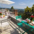 Featured Image B&b La Valle del Tevere