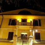 Featured Image B&B Santa Chiara
