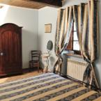 Featured Image Country House Federico I
