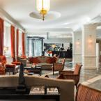 Featured Image Starhotels Michelangelo