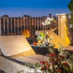 Featured Image Hotel Nord Nuova Roma