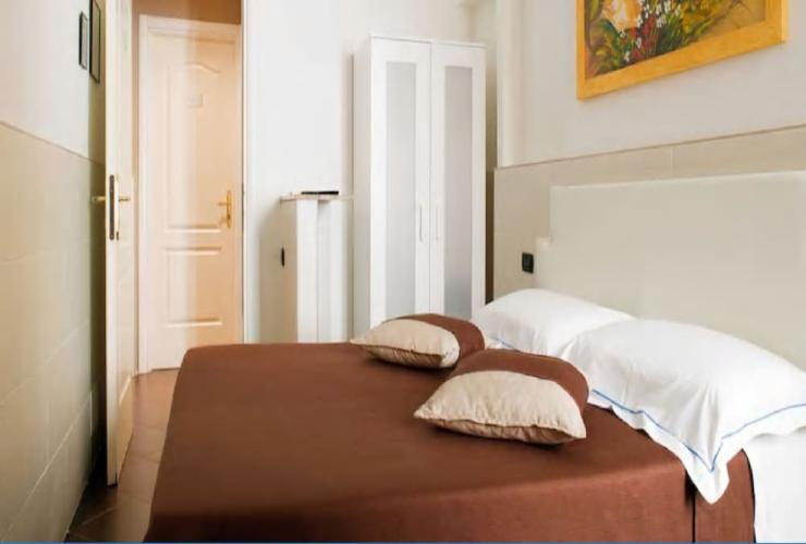 Featured Image Hotel Indipendenza