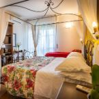 Featured Image Bed and Breakfast Antiche Armonie