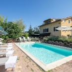 Featured Image Villa Sabrina Country House
