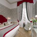 Featured Image Bettoja Hotel Massimo D'Azeglio