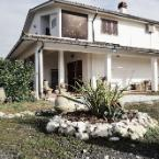 Featured Image Bed and Breakfast Le Anfore