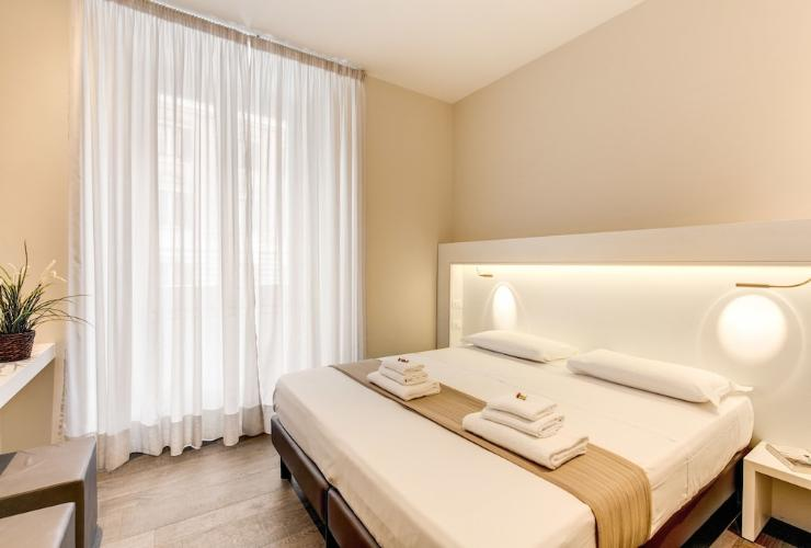 Featured Image Ecce Roma Suites