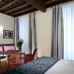 Featured Image Frattina 122 Guest House