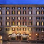 Featured Image Hotel Quirinale