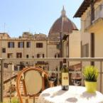 Featured Image Guest House Bel Duomo