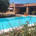 Featured Image Villa Fragra
