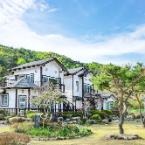 Featured Image Samcheok Hurb Pension