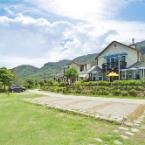 Featured Image Hwacheon Paprika Pension