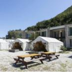Featured Image Canoe Glamping Pension
