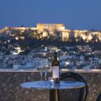 Featured Image The Pinnacle Athens
